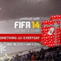 FIFA ultimate team christmas