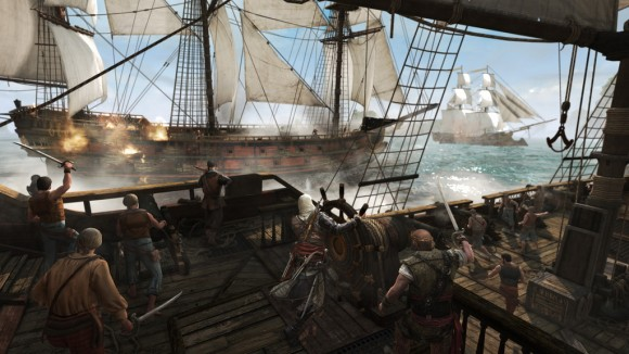 assassins-creed-4-black-flag-007
