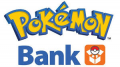 pokemon bank picture