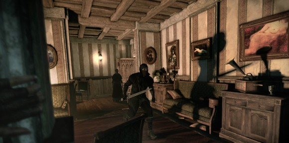Thief_Screenshot_111313_ss06_1384351100