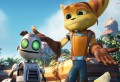 ratchet clank movie