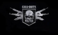 call of duty elite pic