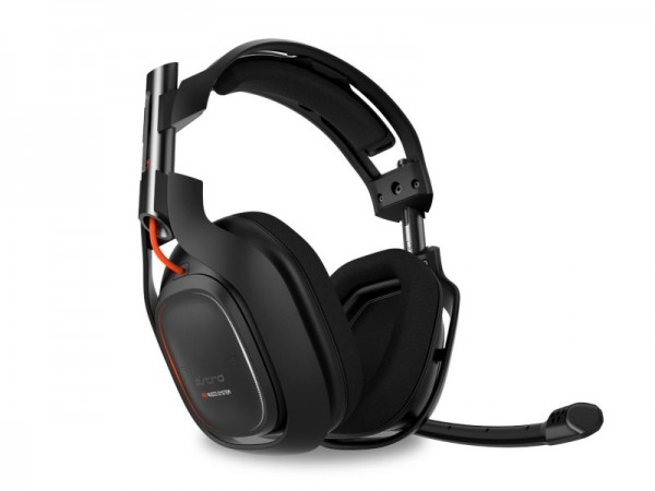 01 astro gaming headset