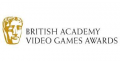 Video Game Baftas pic