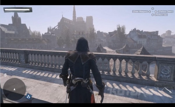 Assassin's Creed 5 2