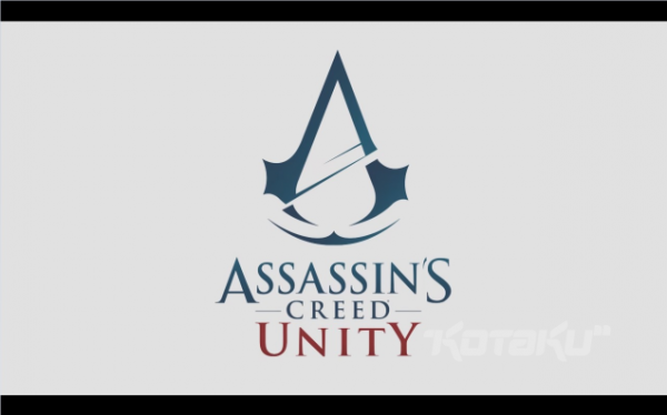 Assassin's Creed 5 1