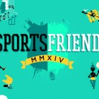 sportsfriends review 01