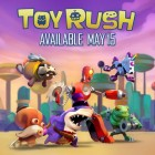 toy rush review