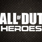 call of duty heroes review