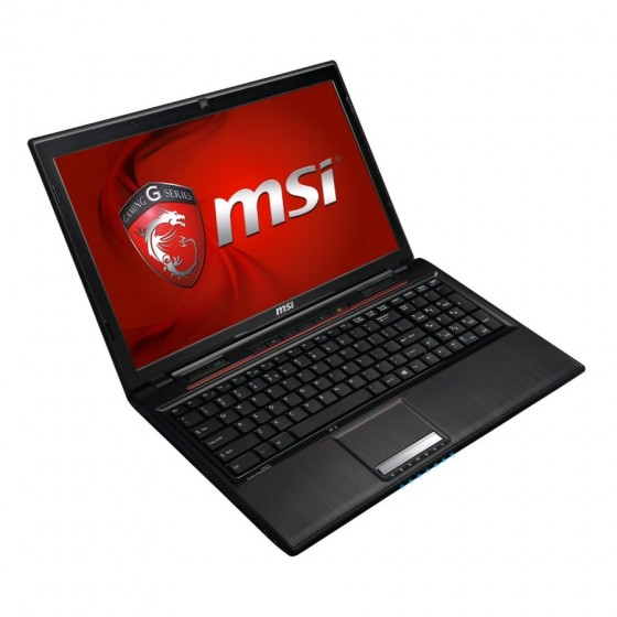 04 cheap gaming laptopn msi leopard