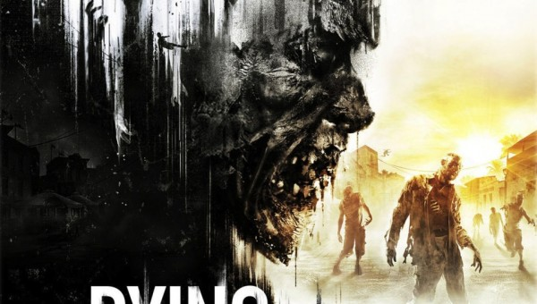 dying light feature image