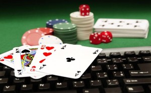 poker streaming 01
