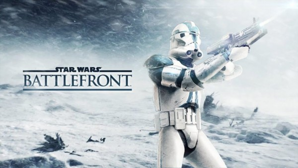 06 Star Wars Battlefront 3