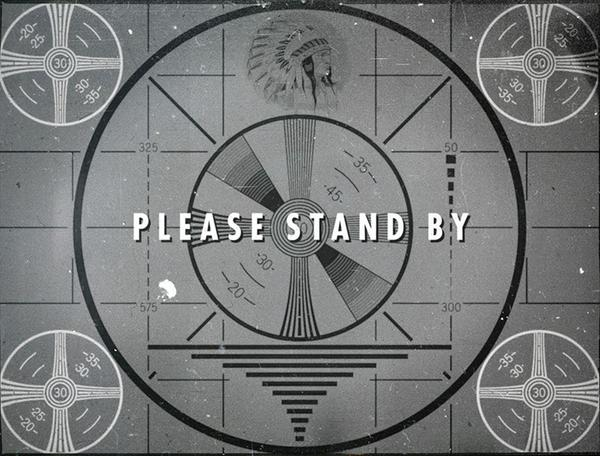 Fallout 4 countdown site picture