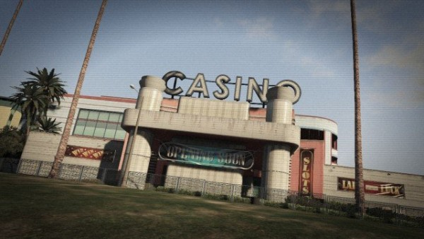 top 5 games featuring casinos 02