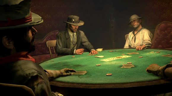 top 5 games featuring casinos 05