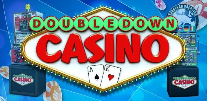 Inurl board cgi казино онлайн играть бесплатно венеция казино макао