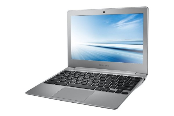 samsung chromebook 2 review 01