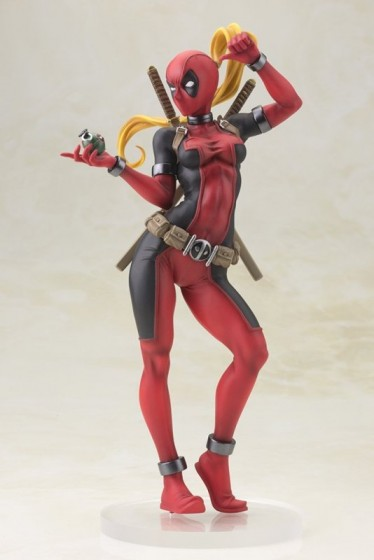top 10 best deadpool action figures - 07
