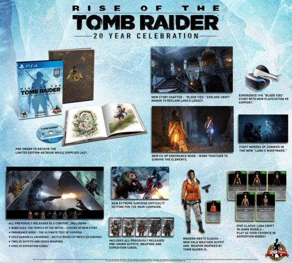 rise of the tomb raider 20