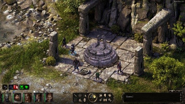04 pillars of eternity