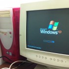 games to play on old pcs