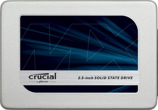 best-1tb-ssd-for-gaming-01