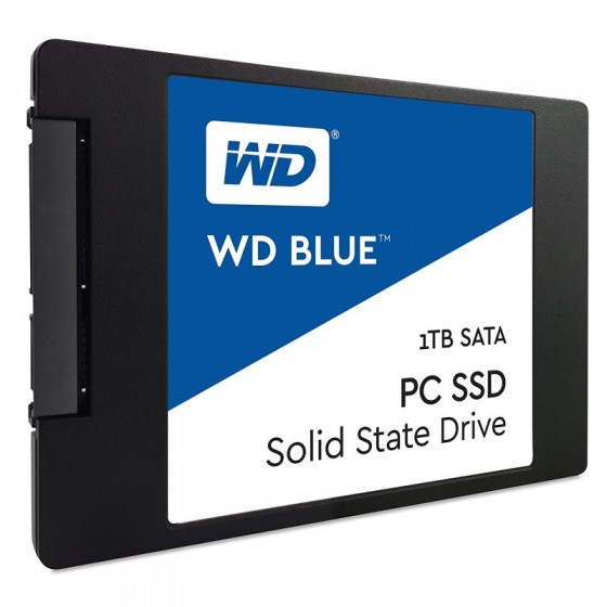 best-1tb-ssd-for-gaming-03