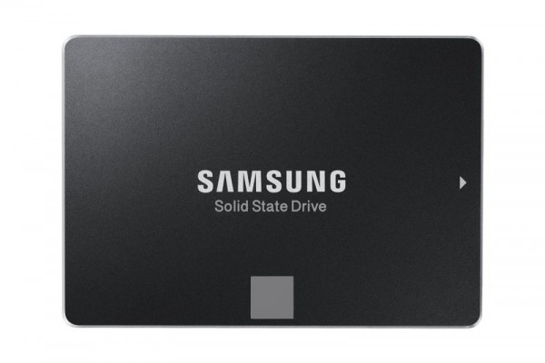 best-1tb-ssd-for-gaming-04