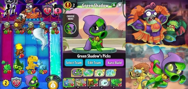 plants-vs-zombies-heroes-review-1