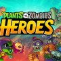 plants-vs-zombies-heroes-review