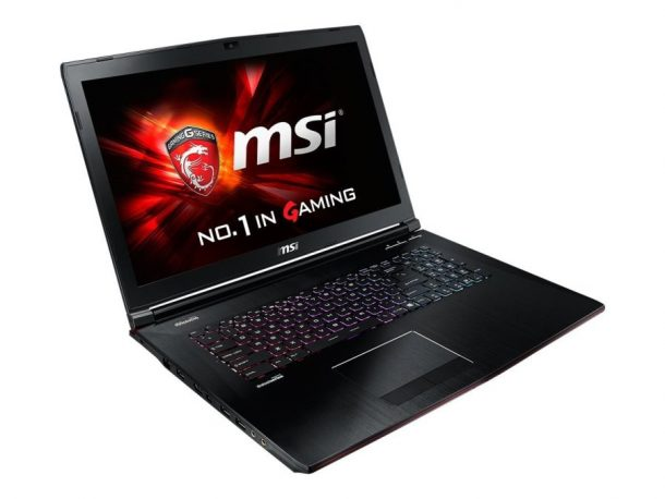 best-gaming-laptops-with-i7-6700hq-processor-03