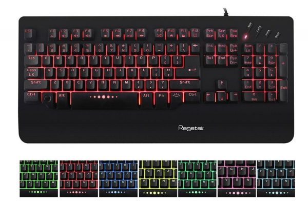 best-selling-gaming-keyboards-amaazon-november-02