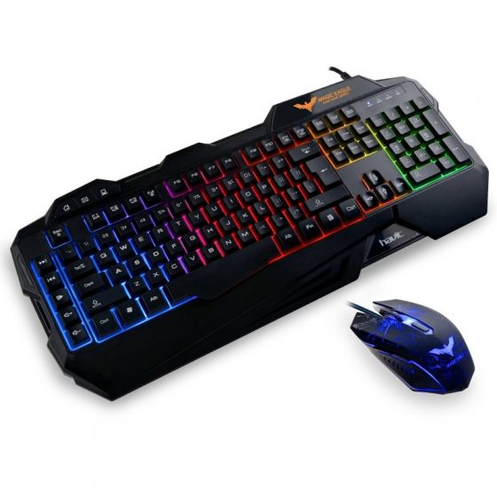 best-selling-gaming-keyboards-amaazon-november-03