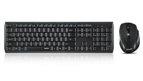 best-selling-gaming-keyboards-amaazon-november-05