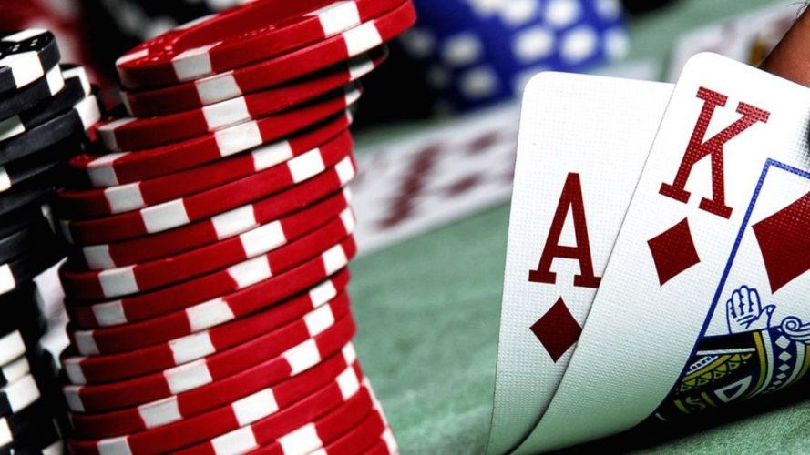 online poker geld versteuern