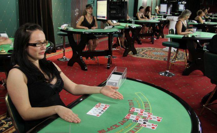 online casino vergleich casino com