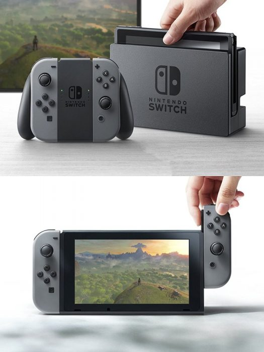 where to buy nintendo switch 1