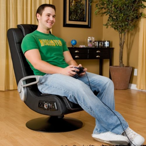 190452785513 furthermore Gaming Chair For Adults Entertainment Made  fortable together with Kids Hi Bagz Kids Bean Bag Gaming Chair Childrens Beanbag Water Resistant Aqua likewise Basketball Beanbag in addition Groovy Hot Pink Wax Motion L. on gaming bean bag chair