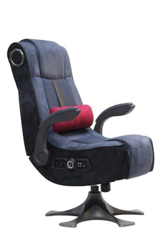 Best Gaming Chair For Console 04