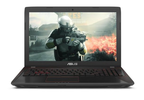 best laptop for wow 02