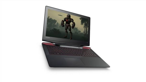 best laptop for wow 03