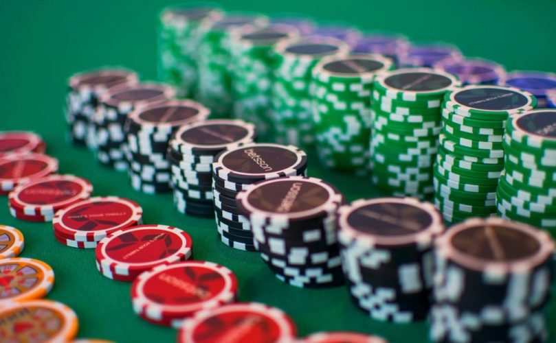 Tipps FГјr Online Casino