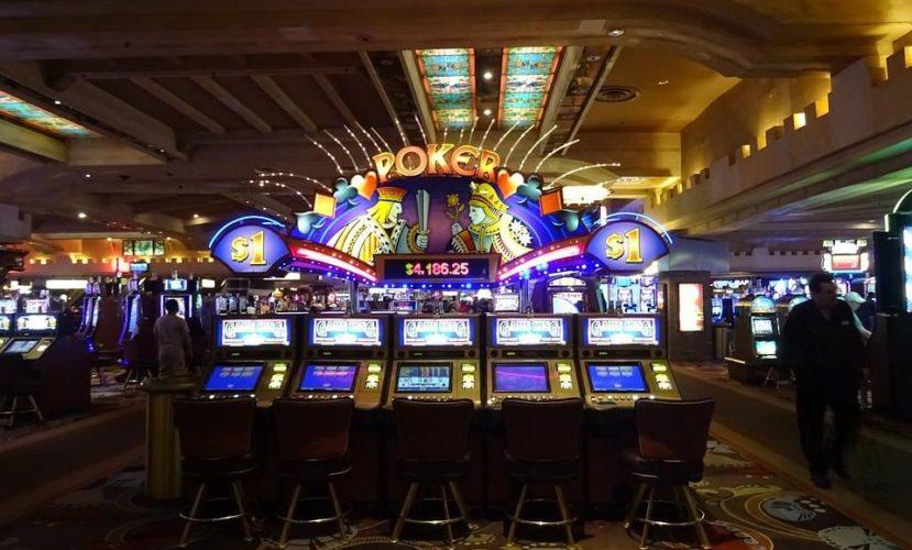 social casino online
