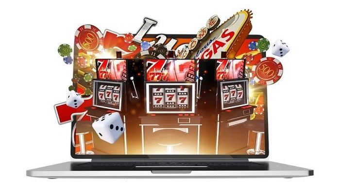 Variance - What is Slot Machine Variance?
