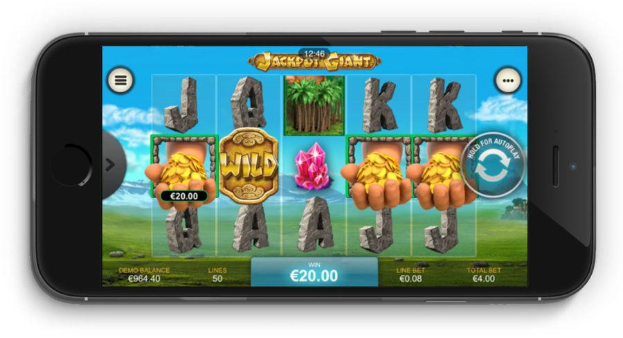 no deposit casino mobile 2019