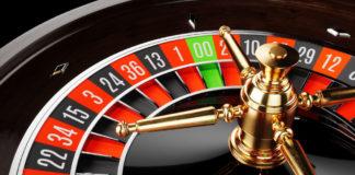 Online casino slots of vegas