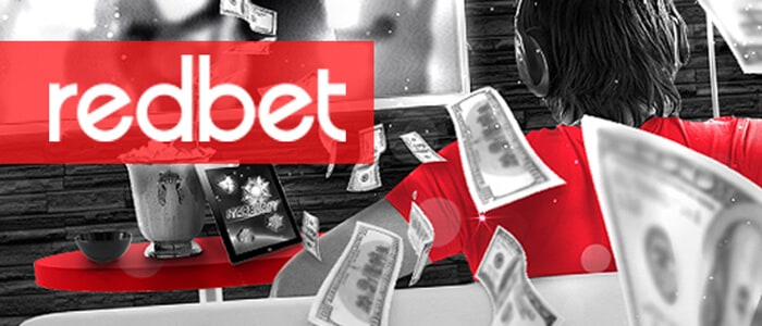 Red Bet